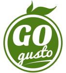 GoGusto Logo