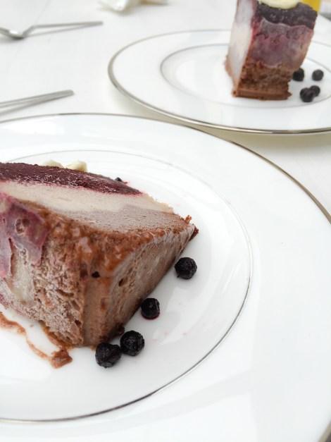 ice cake 3