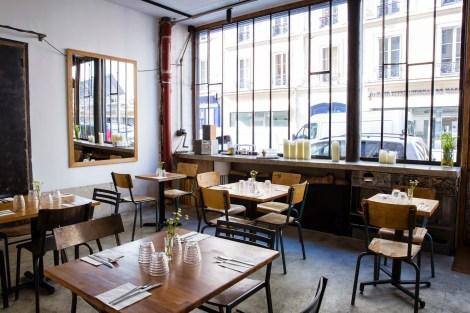 Soya_restaurant_photo_Mohamed_Khalil_0008