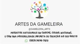 artes da gameleira