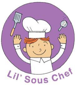 Kids Make The Best Butternut Squash Soup