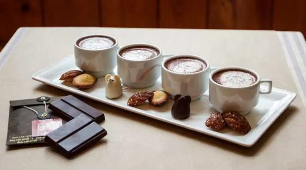 best-hot-chocolate-burdick