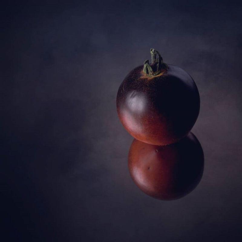 Soi Indigo Apple