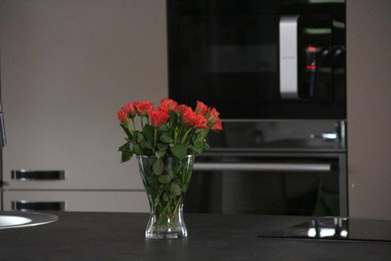 Design bucătărie Studio TV a Reţetetv.ro, Oana Grecea şi Euphoria Kitchens Hall (11)