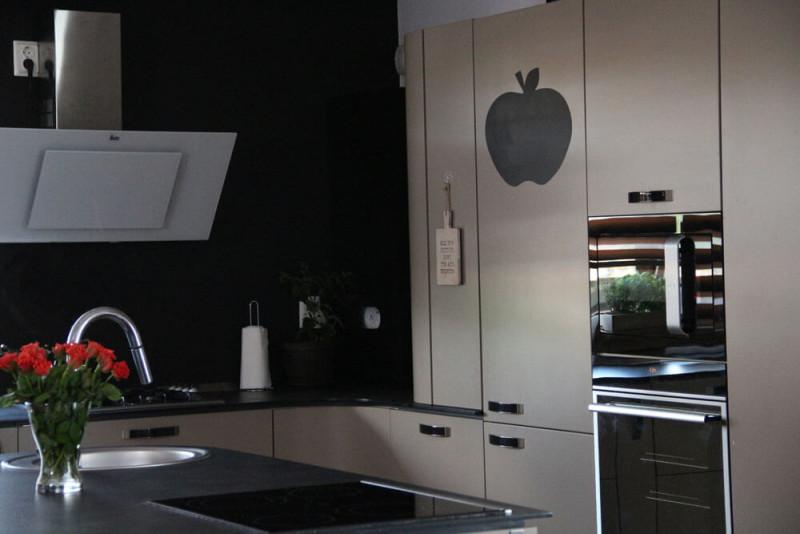 Design bucătărie Studio TV a Reţetetv.ro, Oana Grecea şi Euphoria Kitchens Hall (13)