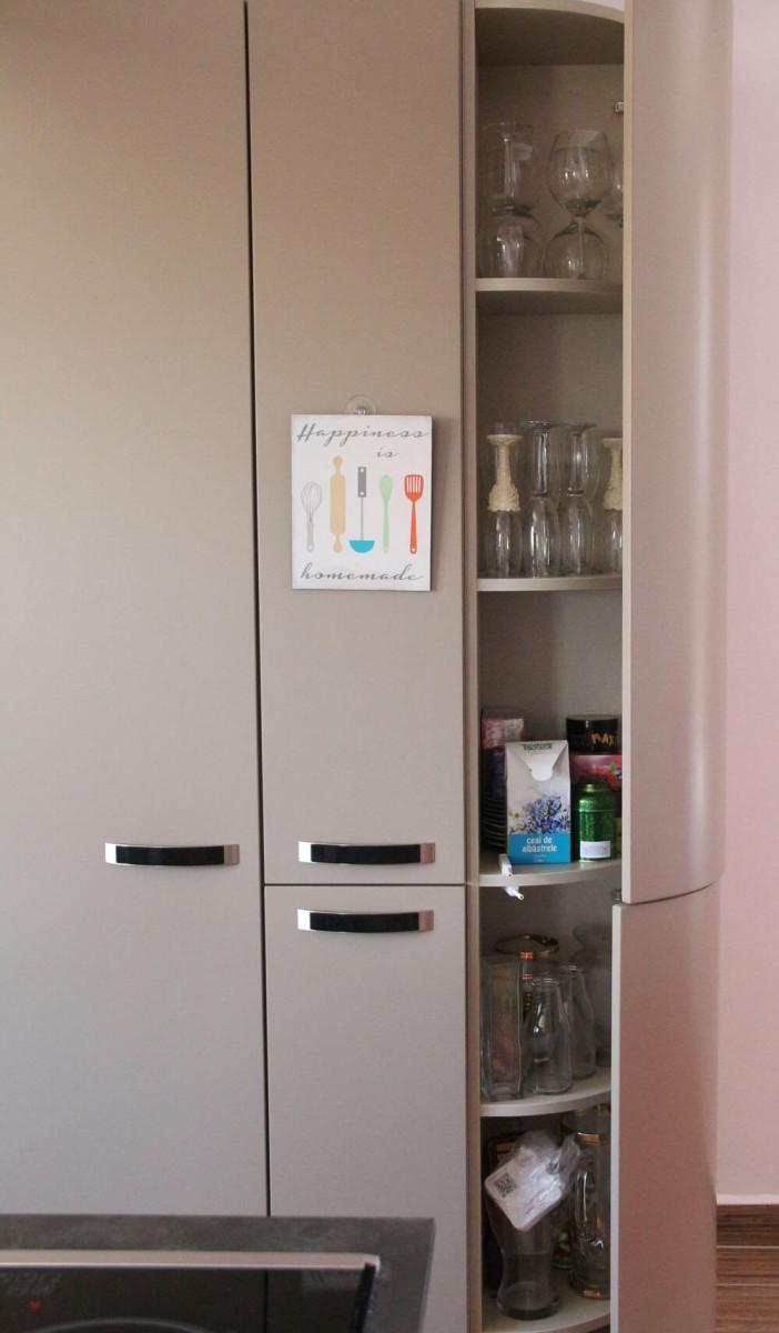 Design bucătărie Studio TV a Reţetetv.ro, Oana Grecea şi Euphoria Kitchens Hall (18)