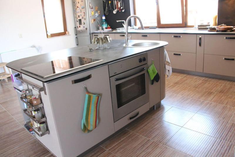 Design bucătărie Studio TV a Reţetetv.ro, Oana Grecea şi Euphoria Kitchens Hall (8)