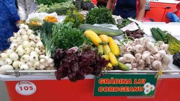 legume-romanesti-din-gradina-lui-corogeanu-la-piata-traian-din-vaslui