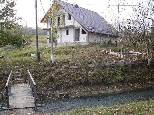 poeferma-ferma-din-localitatea-bucecea-judetul-botosani-12