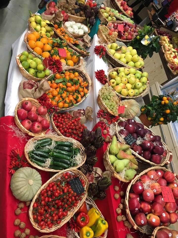 Produse românești in Italia la cel mai mare targ agro-alimentar permanent - FICO Eataly World (25)