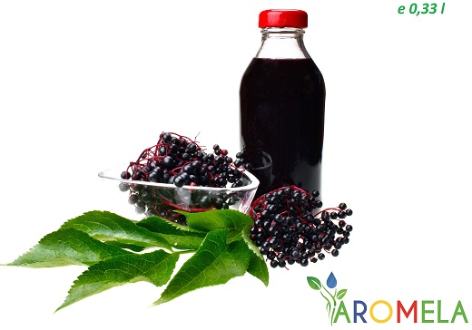 Sana Plant Extract, sucuri naturale Aromela, suc natural de aronia bio (2)