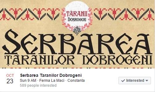 serbarea-taranilor-dobrogeni
