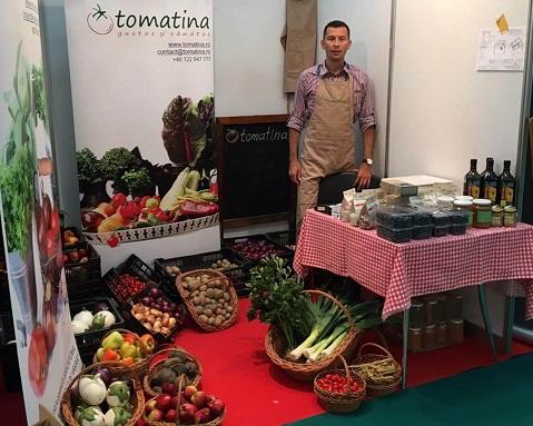 Tomatina, cooperativa agricola din judetul Ilfov gradina cu aplicatie livrare mancare, comanda mancare Bucuresti sau livrare mancare Bucuresti (8)