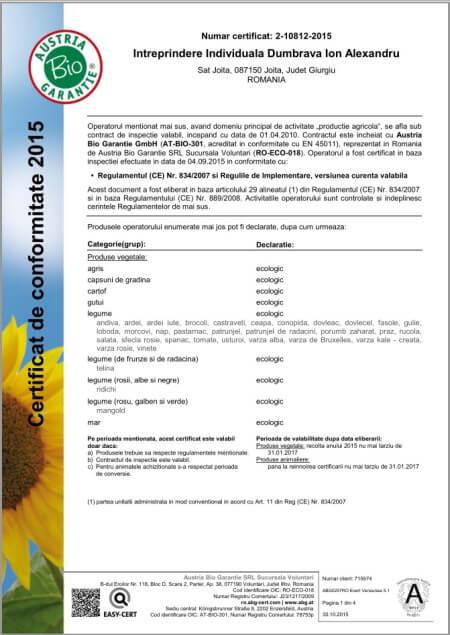 certificat-bio-ferma-ecologica-biodumbrava-1