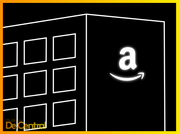 In the Land of Trillion Dollar Goliaths | Amazon and monopoly power