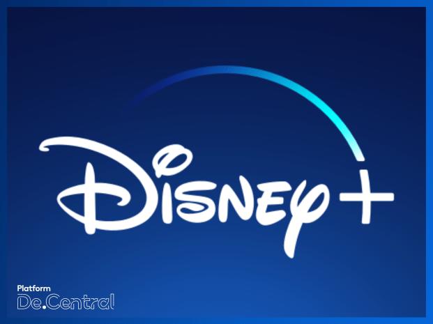 Disney+ surpasses 50 million subscribers