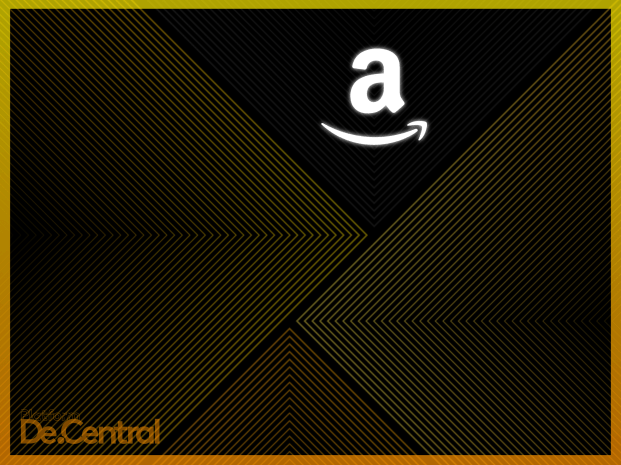 In the Land of Trillion Dollar Goliaths   Amazon faces EU antitrust case