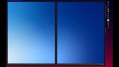 platform-de-central-windows-10x-walkthrough-2-mp4