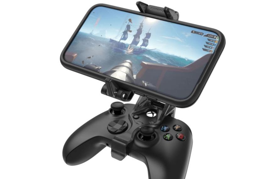 Otterbox launches Xbox mobile Accessories