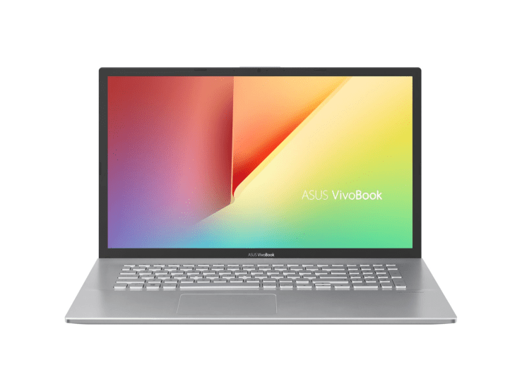 ASUS to launch 17-inch Chromebook