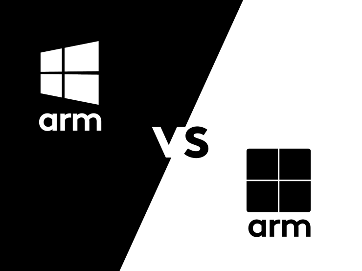 ARMs Race | Windows 11 on ARM-powered Surface Pro X benchmarked