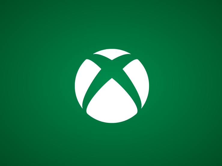 Gaming Platform Wars | Xbox gaming in 2021 means more games in more places