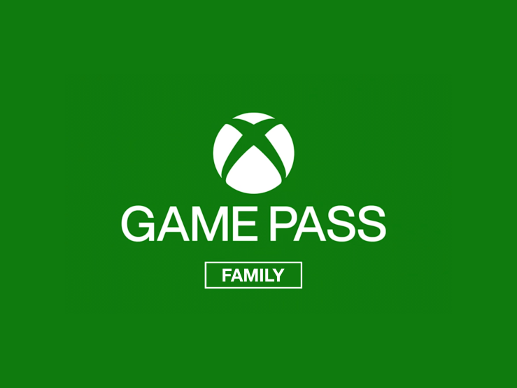 Gaming Platform Wars | The case for Xbox Game Pass Family