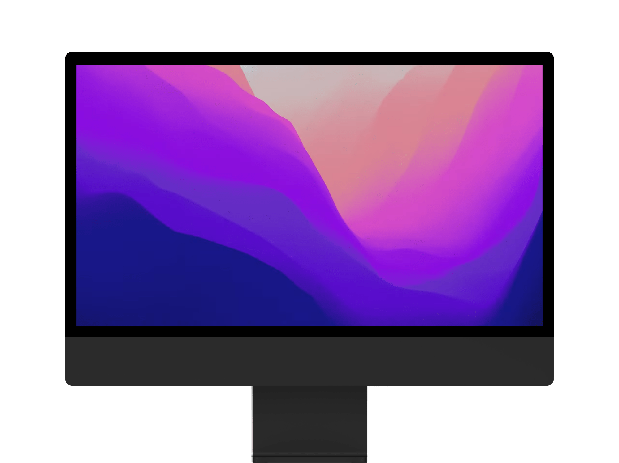 ARMs Race   Next iMac Pro not launching alongside 14 and 16-inch MacBook Pro this fall