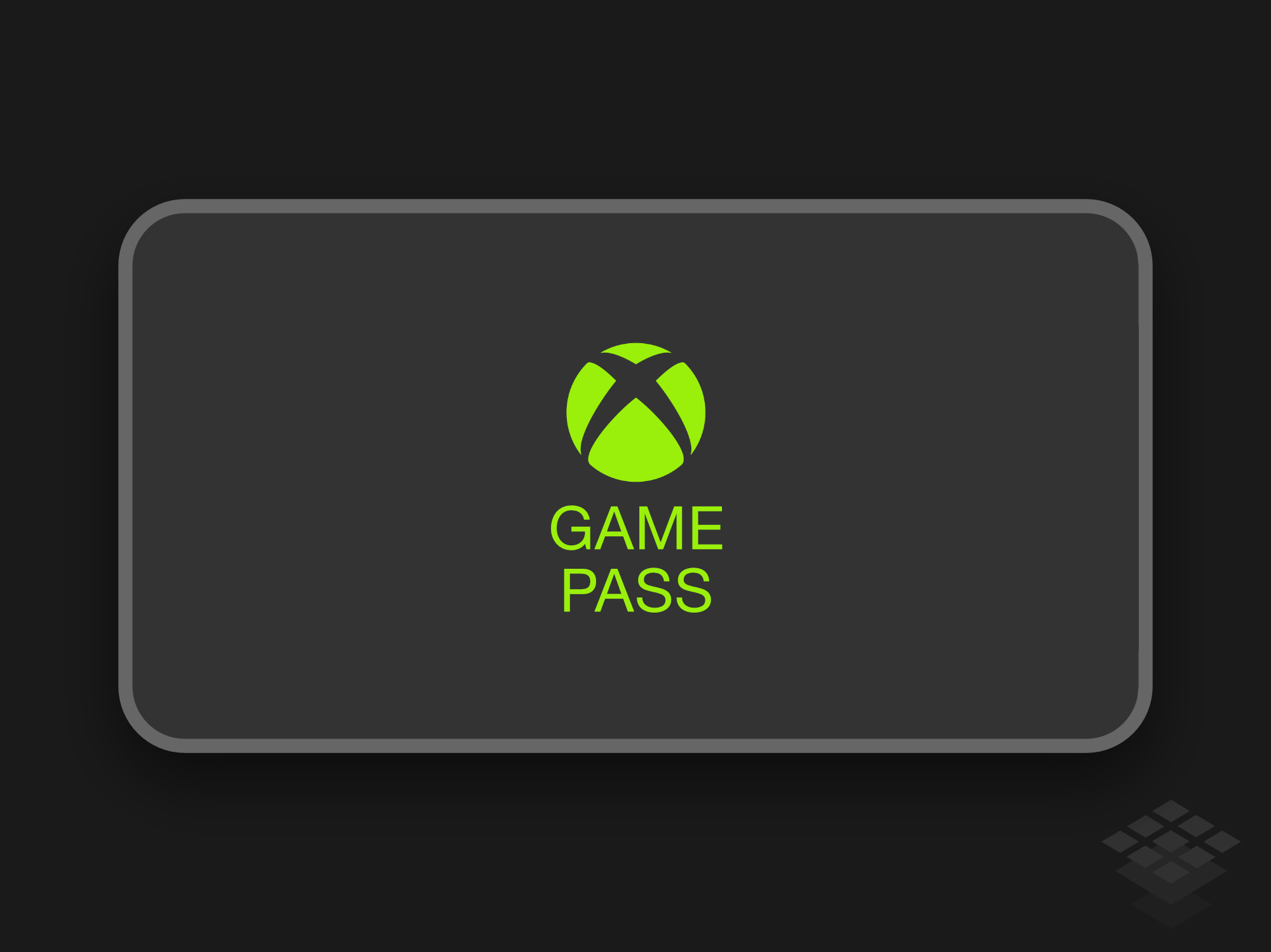 Microsoft officially adds support for Android TV to Xbox Game Pass app