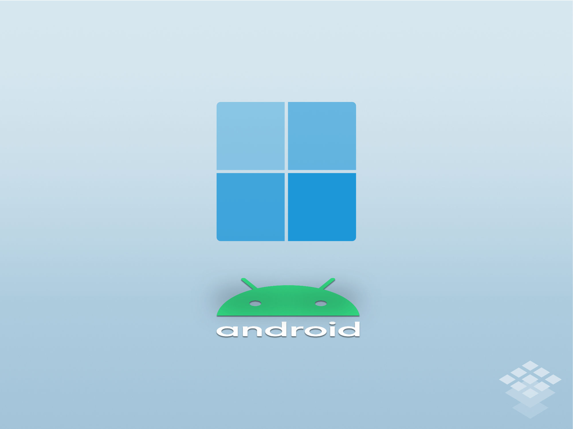 Windows 11 will launch without Android app support on October 5th