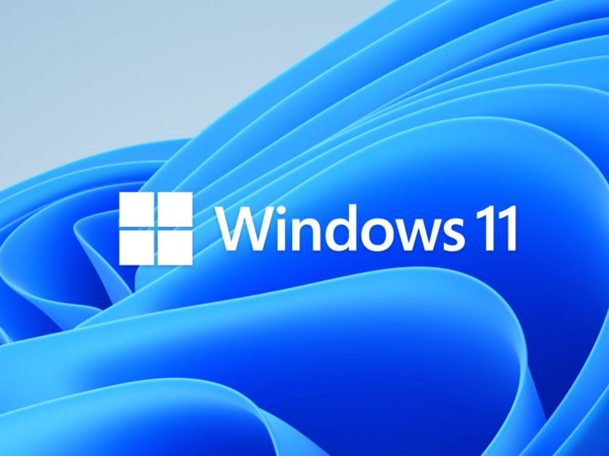 How to install Windows 11 on your PC today