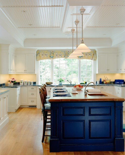 Southern Decor Trends: Fall Design Trends