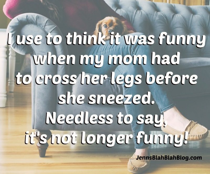 Funny quote about moms