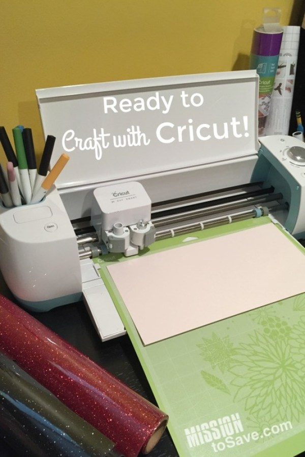 ready-to-craft-with-cricut-explore-air