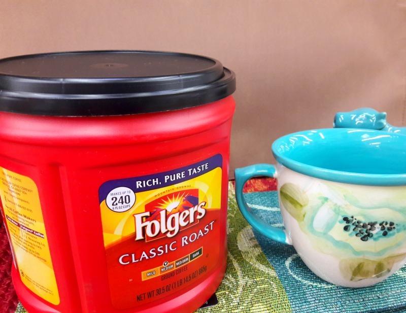 folgers-pictures