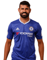 Photo for Diego Costa