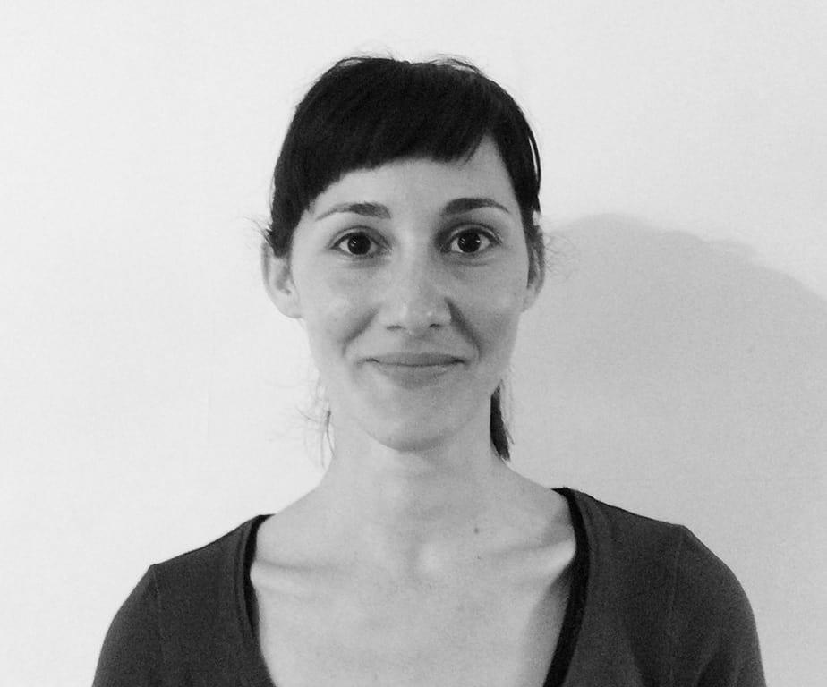 Chiara Agamennone