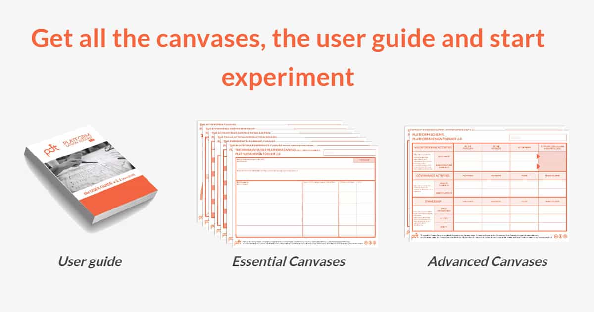 download the platform design toolkit 2 1 and user guide