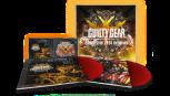 Guilty Gear Xrd -REVELATOR- Let's Rock Edition Live CD