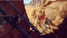 Battlefield 1 Arabia Concept Art 2