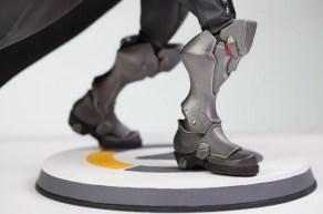 overwatch-reaper-statue-14