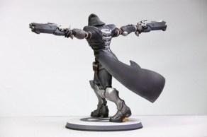 overwatch-reaper-statue-4