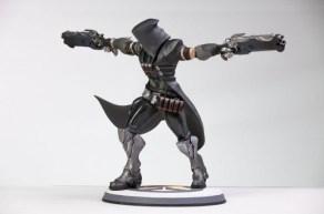 overwatch-reaper-statue-5
