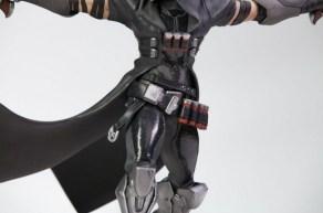 overwatch-reaper-statue-6