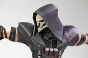 overwatch-reaper-statue-8