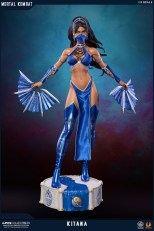 pcs-collectibles-mortal-kombat-kitana-statue-2