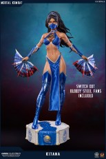 pcs-collectibles-mortal-kombat-kitana-statue-21