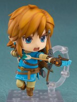 gsc-nendoroid-breath-of-the-wild-link-standard-edition-5