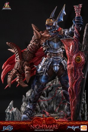 first4figures-soul-calibur-ii-nightmare-statue-exclusive-edition-1