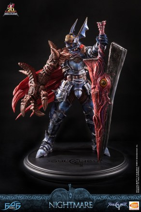 first4figures-soul-calibur-ii-nightmare-statue-standard-edition-2